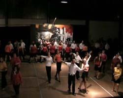 cours danse classique yvelines
